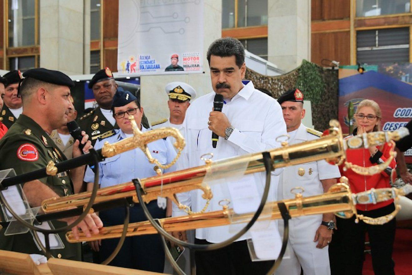 Portal VP: Creada Corporación Nacional de Telecomunicaciones de Venezuela
