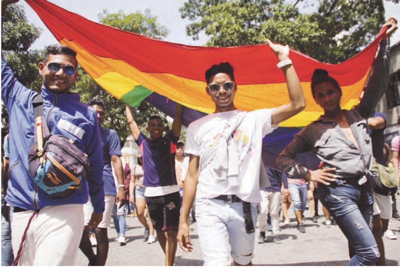 Orguyo gay 2019 png