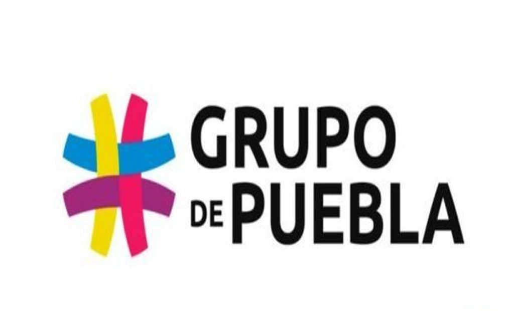 Fiscal General de Venezuela pedirá la extradición de Clíver Alcalá Cordones