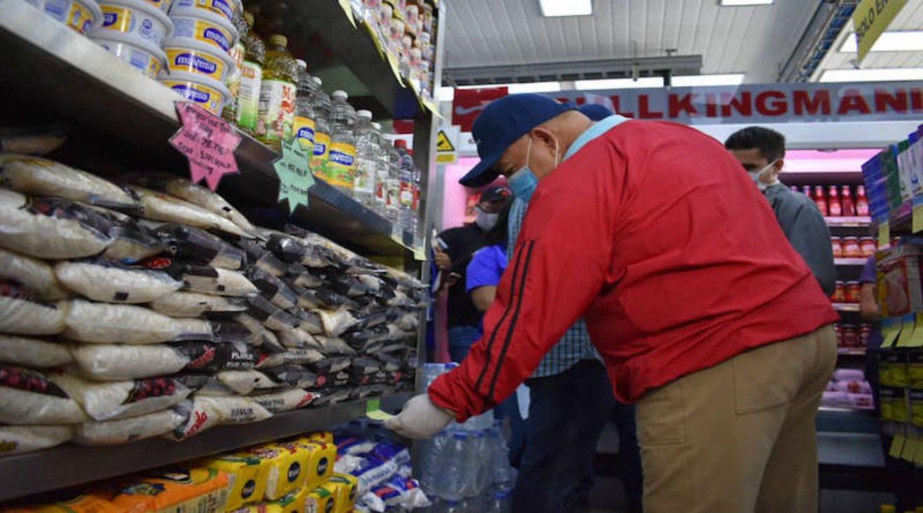 mercados-precios-Dario Vivas