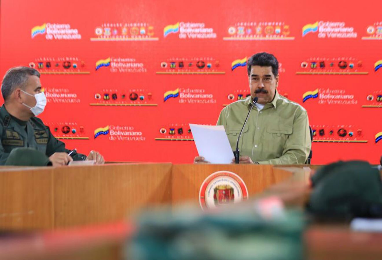 migracion-connacionales-Venezuela