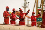 pdvsa-buques-petroleros
