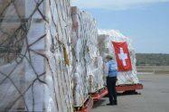 ayuda humanitaria-ONU
