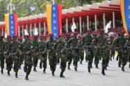 desfile-Venezuela-FANB