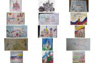 Rusia-dibujos